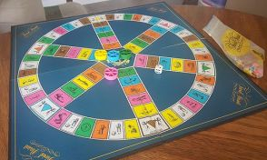 Trivial_Pursuit