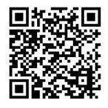 Medical Survey QR Code